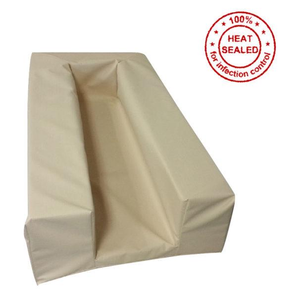 1-Anti-Rotation-Leg-Box-Heat-Sealed-new
