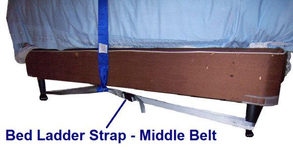 1-Bed-Ladder-Strap-Middle-Belt