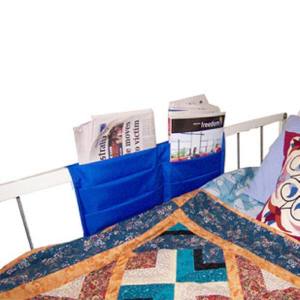 1-Bed-Rail-Organiser