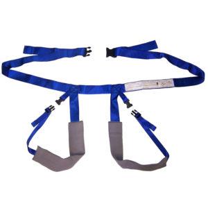 1-Chair-Belt-for-Sliders-Font-Fastening