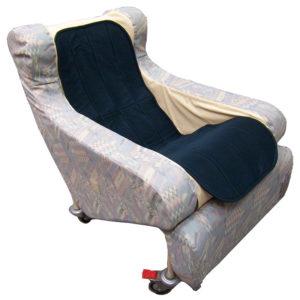 1-Chair-Pad-nobg