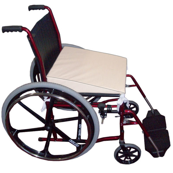 1-Chair-Wedge-Hip-Replacement_1