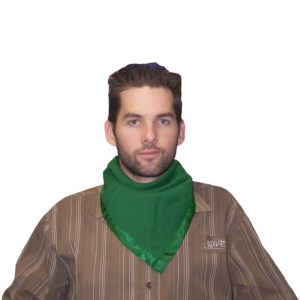 1-Coverall-Scarf