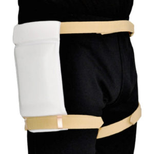 1-Hip-Protector-Holsters