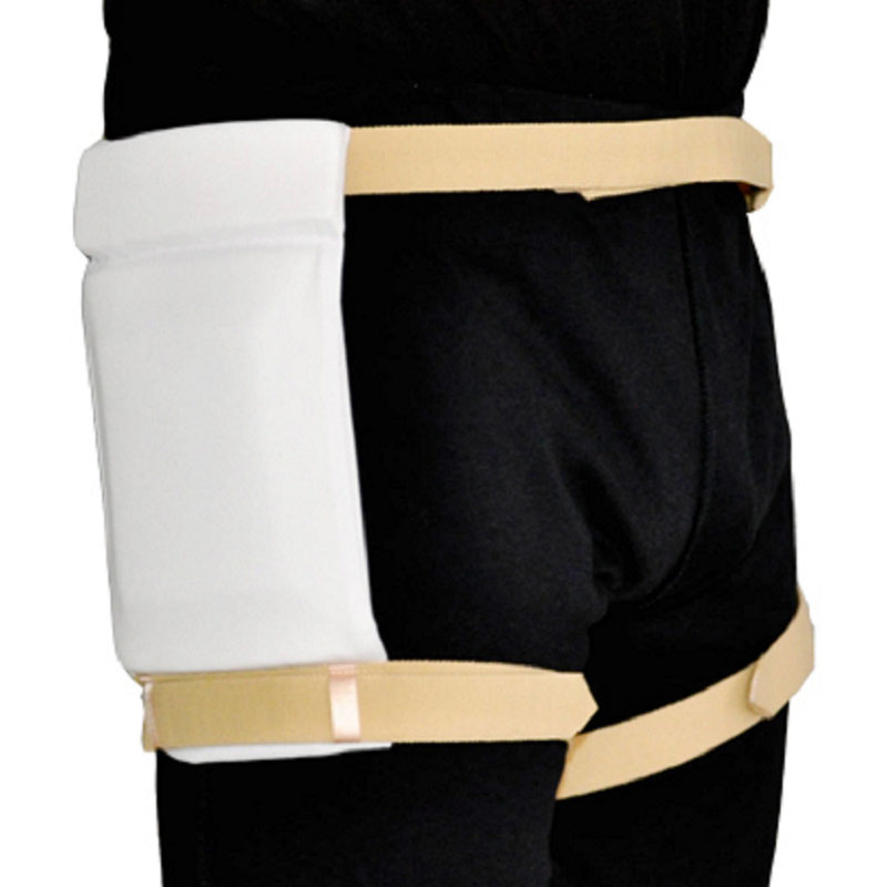 Hip Protector Holsters