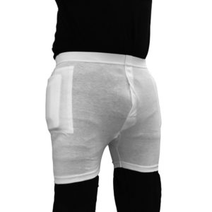 1-Hip-Protector-Pants-Standard-Male