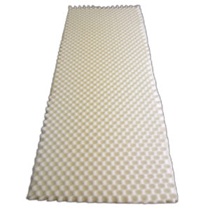 Pressure Relief Overlay Mattress