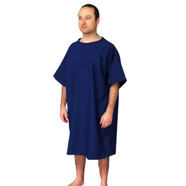 1-Seclusion-Gown-Photo-blue