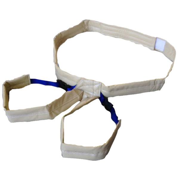 1-Shower-Belt-with-Leg-Straps