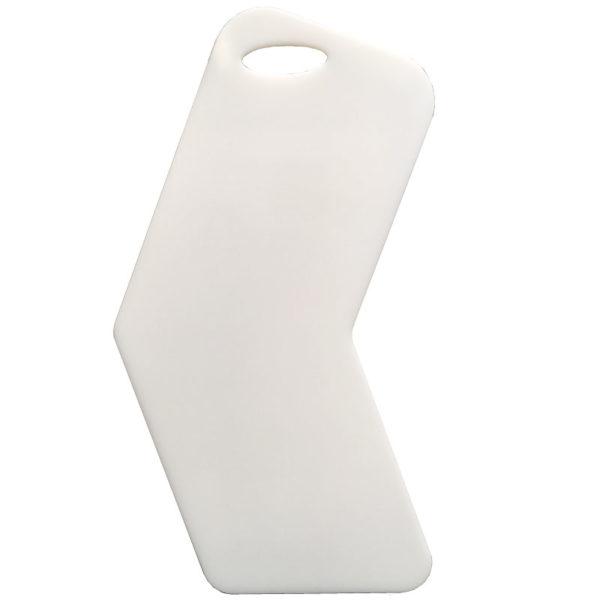 Slide Board – Boomerang main image