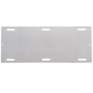Slide Board – Trolley Hand Slots – 150cm – main image