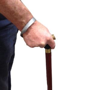 1-Walking-Stick-Cane-Strap