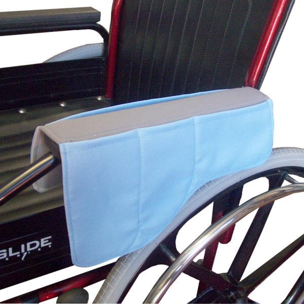 1-Wheelchair-Arm-Bag