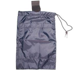 1-Wheelchair-Side-Bag
