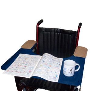 1-Wheelchair-Tray