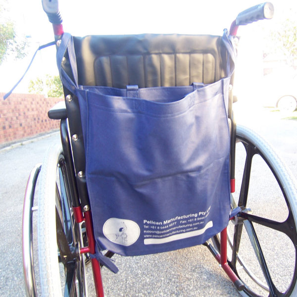 1-Wheelchair-Walking-Frame-Bag