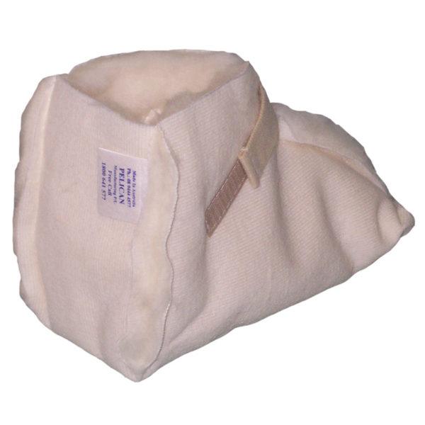 1-Wool-Bed-Sock-Slipper