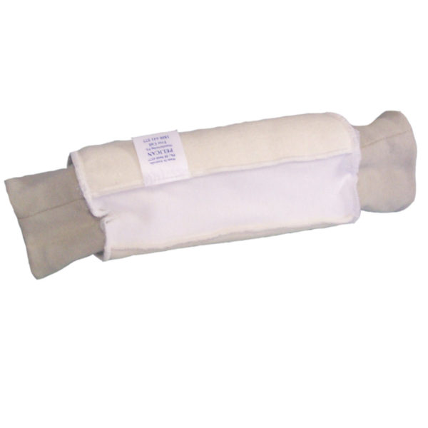 1-Wool-Elbow-Shin-Protector-Sleeve