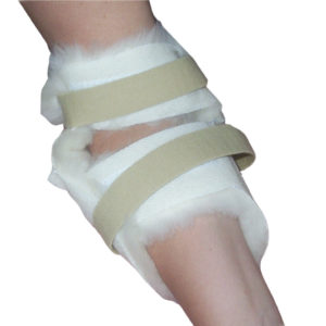 1-Wool-Heel-Elbow-Pads