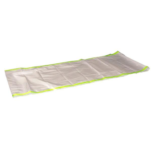 1-bed-roller-sheet