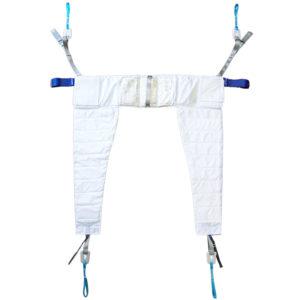 bodex sling