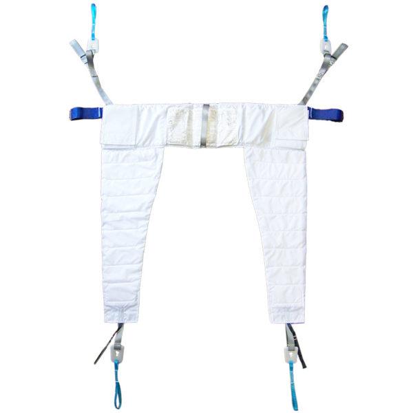 1-bodex-sling