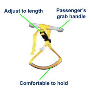 1-car-access-strap