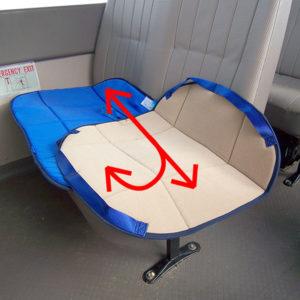 1-car-bus-seat-slide-pad