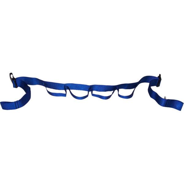 1-gait-belt