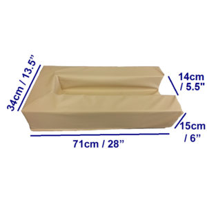 2-Anti-Rotation-Leg-Box-Heat-Sealed