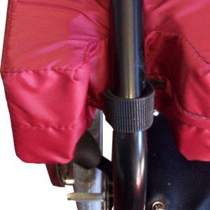 2-Arm-Wheelchair-Lap-Cushion