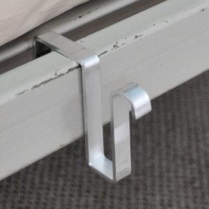 2-Bed-Hook
