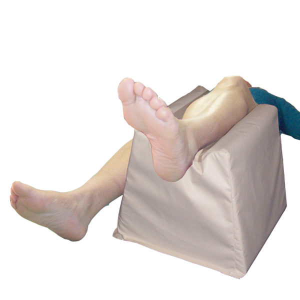 2-Bed-Leg-Support-heat-sealed