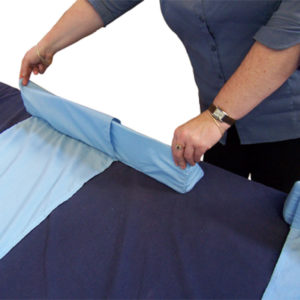 2-Bed-Side-Wedges