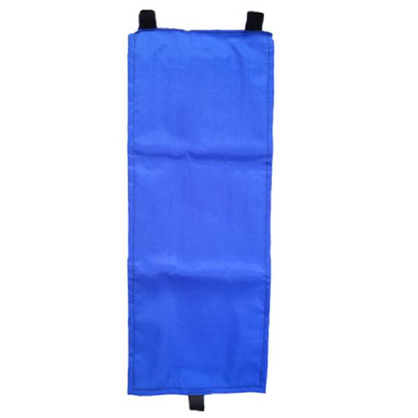 2-CPAP-Bag