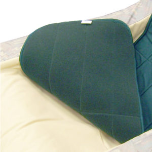 chair pad