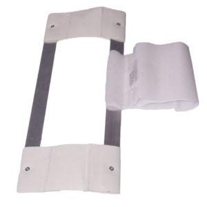 2-Cubitus-Fossa-Elbow-Splint
