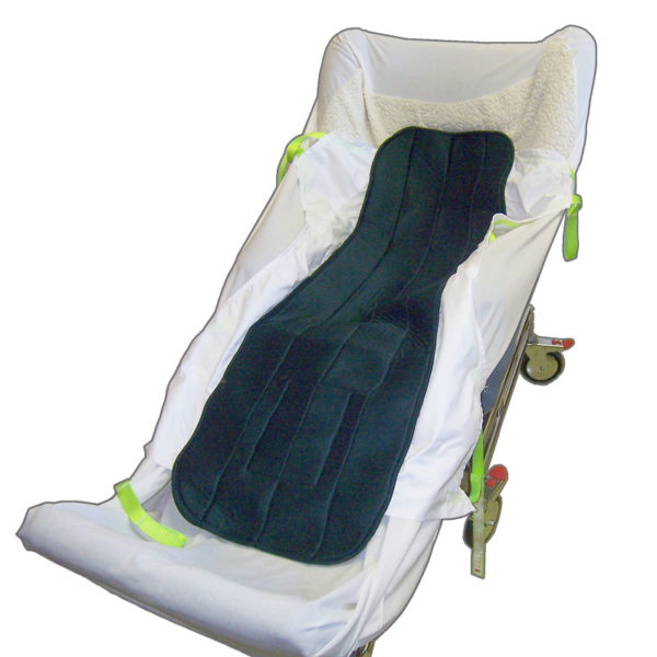 2-Hammock-with-Chair-Pad-Sling