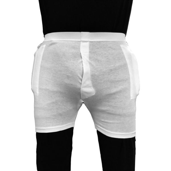 2-Hip-Protector-Pants-Standard-Male