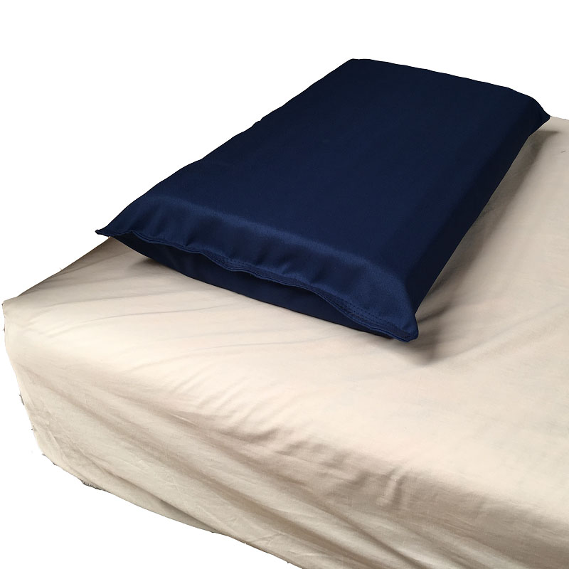 Seclusion Room Pillow