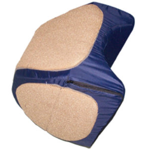 Shoulder Abductor