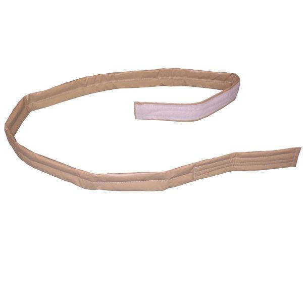 Shower Belt