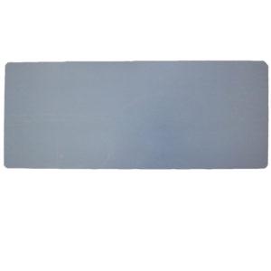 Slide Board – Hip Shoulder