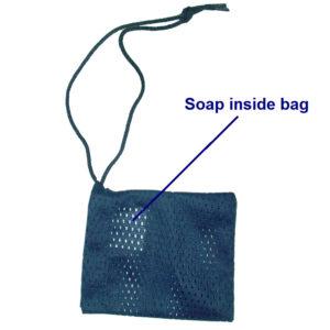2-Soap-Bag-1