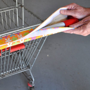 2-Trolley-Handle-Protector-Wrap-Around