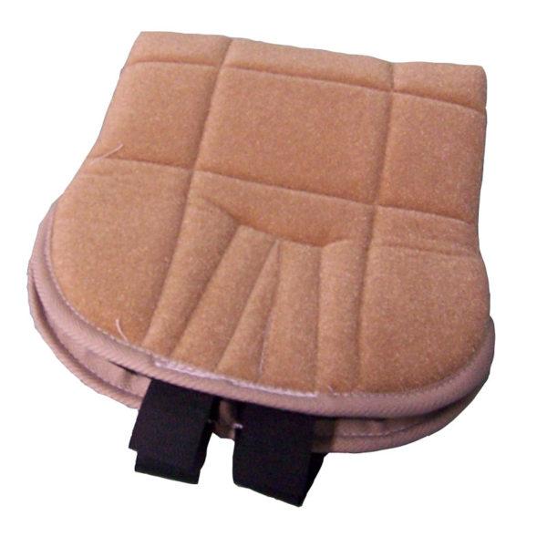 2-Velour-Wheelchair-Footplate-Covers