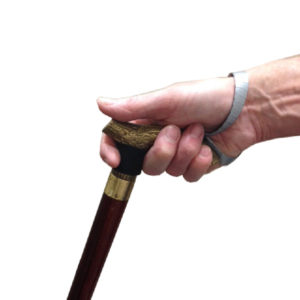 Walking Stick/Cane Wrist Strap