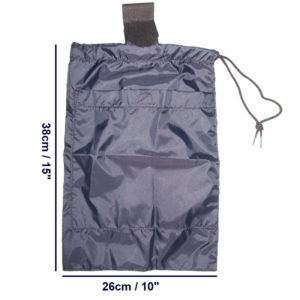 2-Wheelchair-Side-Bag
