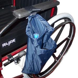 2-Wheelchair-Side-Bag_1