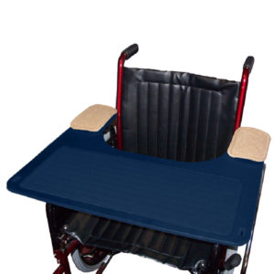 2-Wheelchair-Tray-Copy